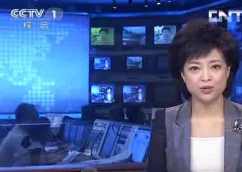 """央视一套:武汉秀场""""屋顶""""提升"""